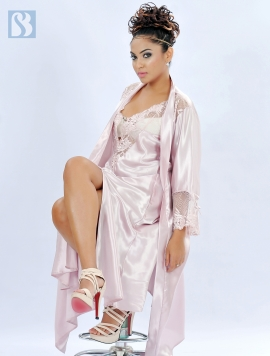 Exclusive Nightwear Set