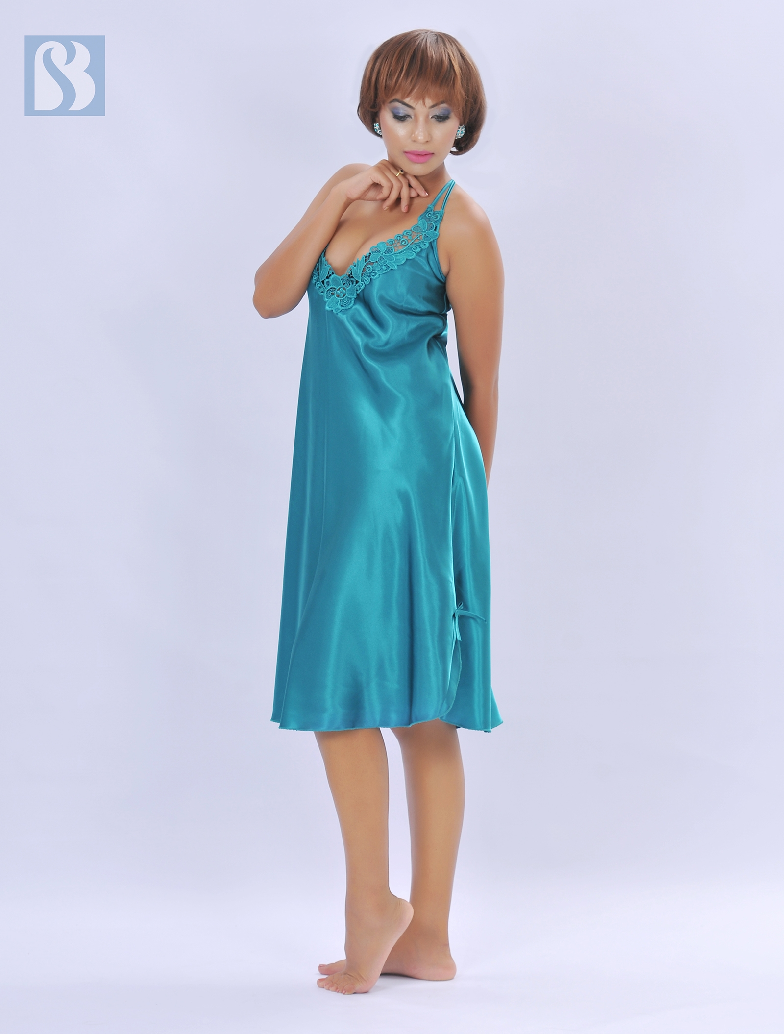 Exelent Hens Party Dress Gift - Womens Dresses & Gowns Collections ...